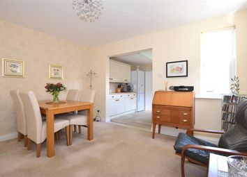 3 bed semi-detached house for sale in Clayton Road, Freshwater, Isle Of Wight PO40