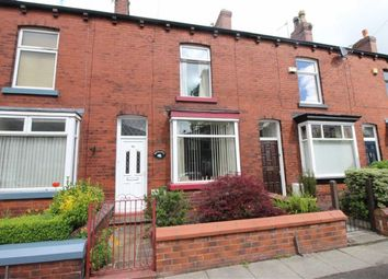 Thumbnail 2 bedroom terraced house for sale in Moorland Grove, Bolton