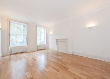 Thumbnail 1 bedroom flat to rent in Dorset Square, Marylebone, London
