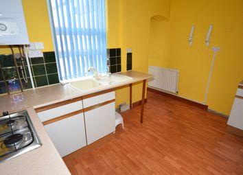 2 bed terraced house for sale in Abercorn Street, Barrow-In-Furness LA14