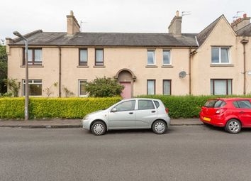Thumbnail 3 bedroom property for sale in Royston Mains Place, Granton, Edinburgh