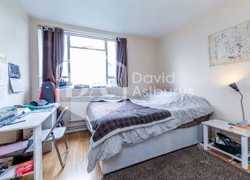 Thumbnail 5 bed flat to rent in Cruikshank Street, King's Cross Angel, London