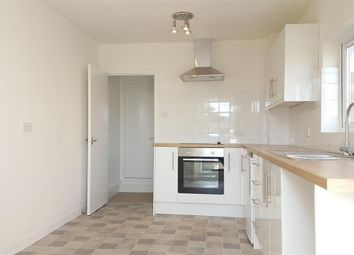Thumbnail 2 bed flat to rent in Greenhill Street, Stratford-Upon-Avon