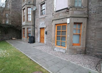 Thumbnail 3 bed flat to rent in Mcvicars Lane, Dundee