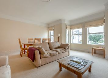 Thumbnail 3 bedroom flat for sale in Sisters Avenue, London