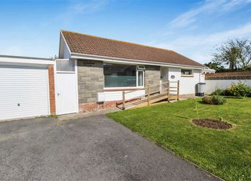 Thumbnail 2 bed detached bungalow for sale in The Links, Northam, Bideford