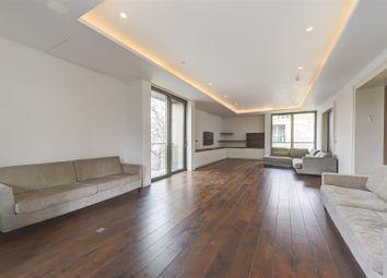 Thumbnail 4 bedroom flat for sale in Hampstead Lane, London