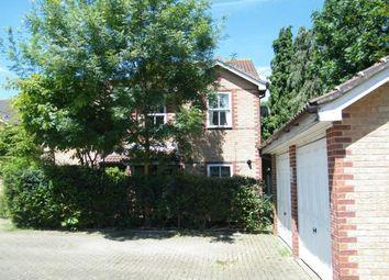 Photo of Morris Close, Shirley, Croydon, Surrey CR0