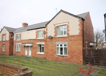 Thumbnail 2 bedroom terraced house to rent in Gladstone Street, Colliery Row, Houghton Le Spring