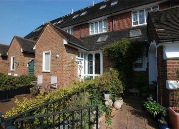 Thumbnail 3 bedroom maisonette for sale in St Augustines Court, Churchfields Road, Beckenham, Kent