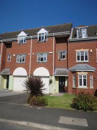 Thumbnail 3 bed town house to rent in Delph Drive, Lathom