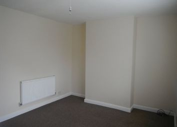 Thumbnail 3 bed semi-detached house to rent in Queen Marys Road, New Rossington, Doncaster