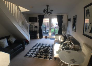 Thumbnail 2 bed terraced house for sale in Waterside Grange, Kidderminster