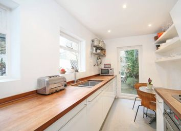 Thumbnail 2 bed terraced house to rent in Birley Street, London