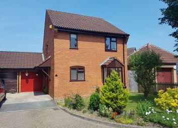 4 bed detached house for sale in Bucksford Lane, Singleton, Ashford TN23