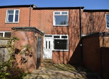 Thumbnail 2 bed property to rent in Green Oak Avenue, Totley