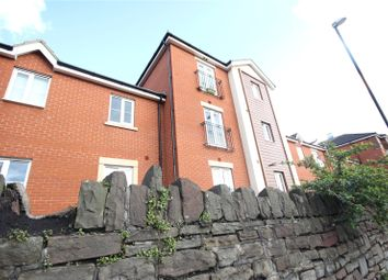 1 bed flat for sale in St. Patricks View, Redfield, Bristol BS5