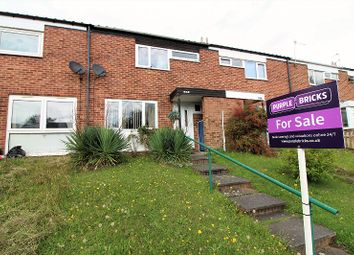 Thumbnail 2 bed terraced house for sale in Highfield Lane, Birmingham