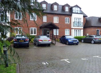 2 bed flat to rent in River Court, Old Bath Road, Charvil RG10