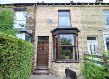 2 bed terraced house for sale in 78 Willow Terrace, Batley WF17