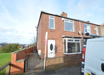 3 bed semi-detached house to rent in Freeman Street, Barnsley S70
