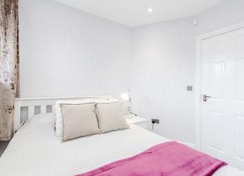 Thumbnail Room to rent in Carlton Avenue, Feltham