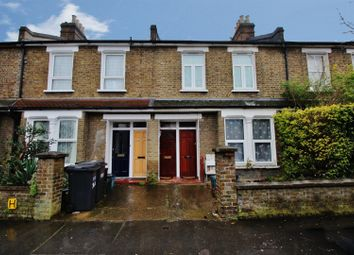 Thumbnail 2 bed maisonette for sale in Arundel Road, Croydon