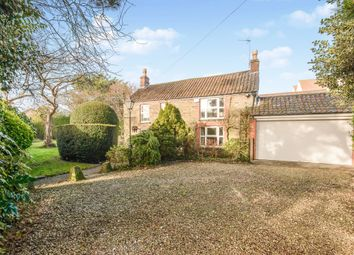 4 bed detached house for sale in Wesley Lane, Warmley, Bristol BS30