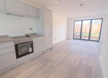 2 bed terraced house for sale in Ash Lane, Windsor SL4