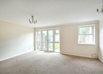 Thumbnail 3 bedroom terraced house for sale in Ogilvie Square, Calne