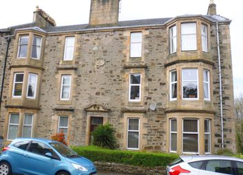 2 bed flat for sale in Gff, 40, Mount Pleasant Road, Rothesay, Isle Of Bute PA20