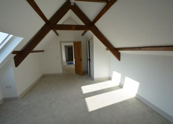 Thumbnail 4 bedroom property to rent in Wisbech Road, Thorney, Peterborough