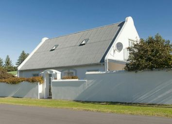Thumbnail 3 bed detached house for sale in 4 College St, Hermanus, 7200, South Africa