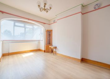 3 bed property for sale in Penshurst Road, Thornton Heath CR7