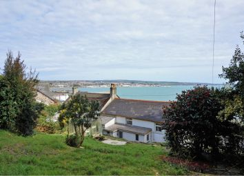 2 bed cottage for sale in Pembroke Cottages Fore Street, Newlyn TR18