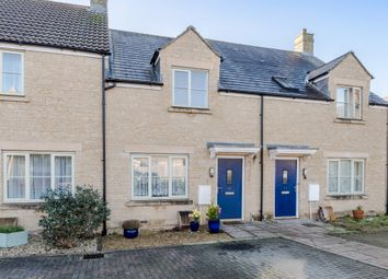 Thumbnail 2 bedroom terraced house for sale in The Retreat, Tetbury