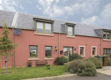 Thumbnail 2 bed cottage for sale in 8A Dovecote Steading, Bolton, Near Haddington