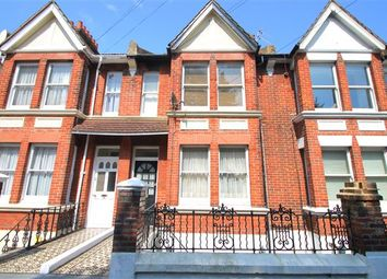 Thumbnail 1 bed flat for sale in Dyke Road Drive, Brighton, East Sussex