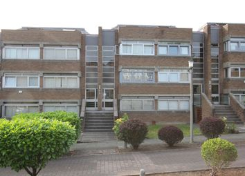 Thumbnail 1 bed flat to rent in Dirleton Place, Shawlands, Glasgow