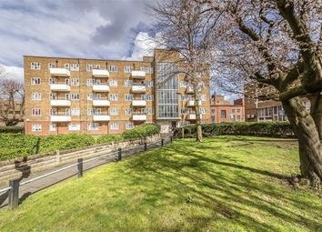 Thumbnail 2 bed flat for sale in Rinaldo Road, London