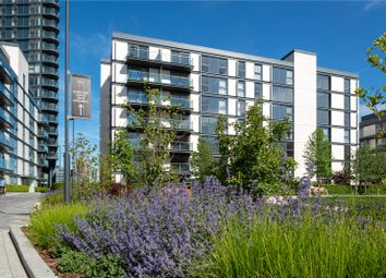 Chelsea Waterfront, Lots Road, Chelsea, London SW10