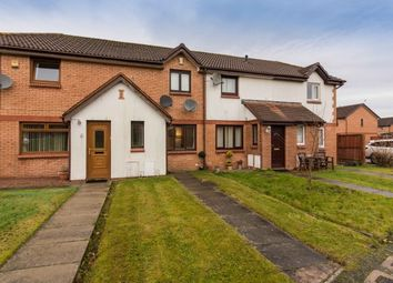 Thumbnail 2 bedroom terraced house for sale in Ashwood Mews, Bridge Of Don, Aberdeen