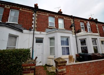 Thumbnail 3 bed terraced house for sale in Cavendish Place, Eastbourne