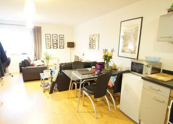 Thumbnail 1 bed flat for sale in Madison Court, Broadway, Salford, Greater Manchester