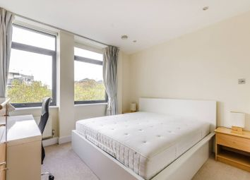 Thumbnail 2 bed flat for sale in Red Lion Square, Holborn