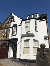Thumbnail 1 bedroom flat to rent in Mayfield Road, Aigburth, Liverpool