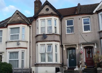 Thumbnail Room to rent in Selsdon Road, South Croydon, Surrey