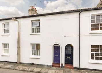 Thumbnail 2 bed terraced house for sale in Riverside, Cambridge Cottages, Kew, Richmond