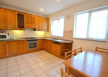Thumbnail 4 bedroom detached house to rent in Edgeworth Crescent, Hendon, London