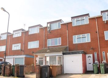 Thumbnail 5 bed terraced house to rent in Alexandra Road, Walthamstow, London